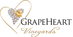 Grapeheart Vineyards